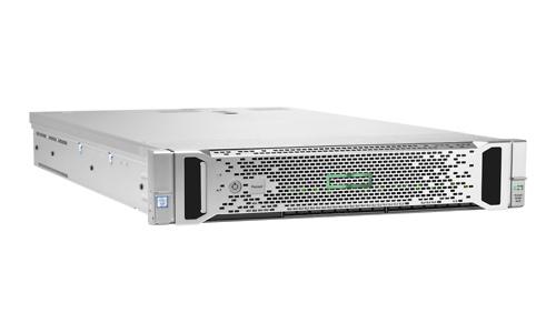 HP Enterprise ProLiant DL560 (741066)