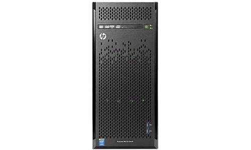 HP Enterprise ML110 Gen9 (838503)