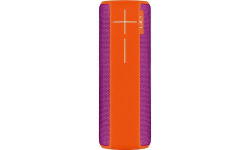 Ultimate Ears Boom 2 Orange/Violet