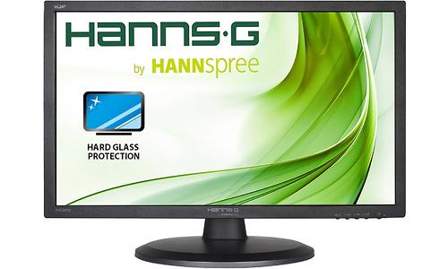 Hanns.G HL247HGB
