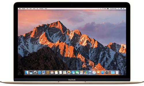 Apple MacBook 12 (MLHF2FN/A)