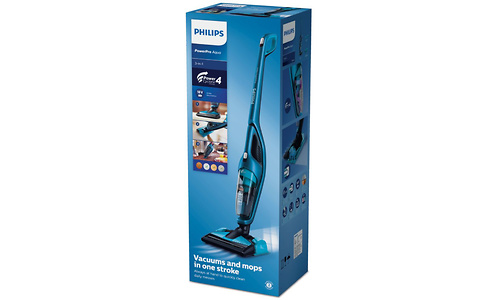 Philips FC6405