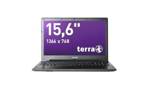 Terra Computer Mobile 1513 (NL1220368)