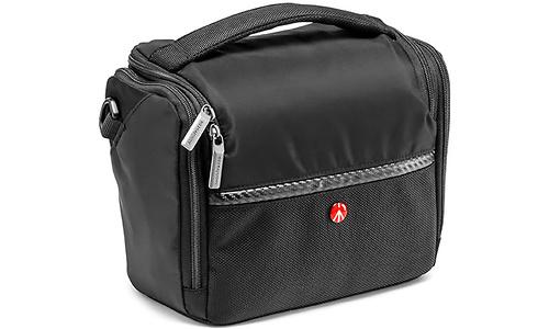 Manfrotto Advanced Active Shoulder Bag 7 Black