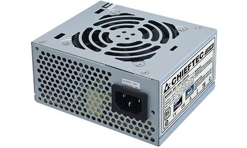 Chieftec SFX-250VS