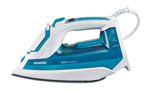 Siemens TB602810