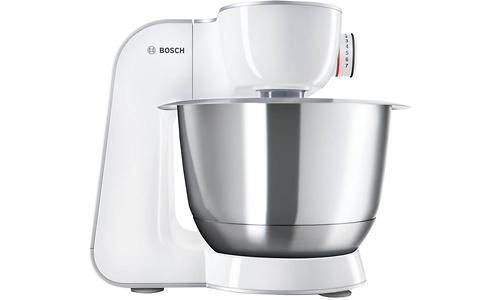 Bosch CreationLine MUM58243