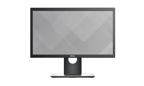 Dell P2017H