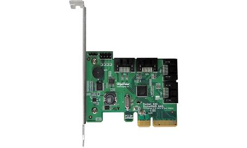 HighPoint RocketRAID 640L