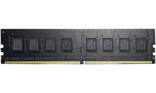 G.Skill Value 8GB DDR4-2400 CL15
