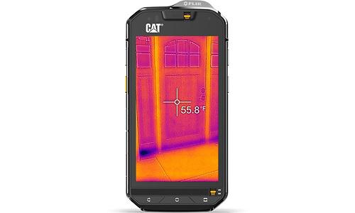 Cat S60 32GB Black/Silver