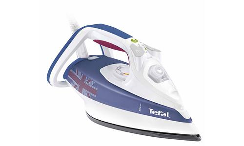 Tefal FV4634