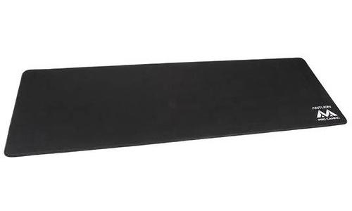 AntLion Pro Gaming Über-Wide 900 mm x 300 mm Black