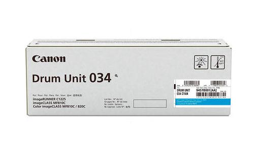 Canon 9457B001 Cyan