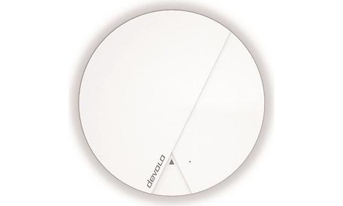 Devolo WiFi Pro 1750c