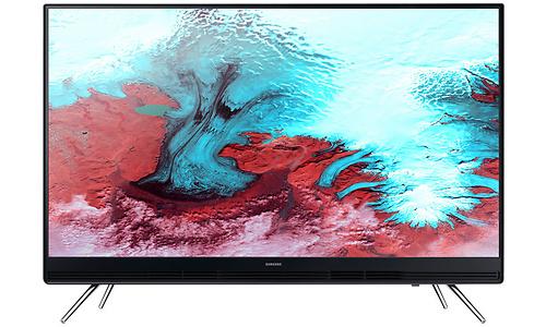 Samsung UE55K5179