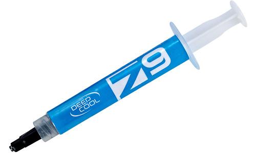 DeepCool Z9 High Performance Thermal Paste 3g