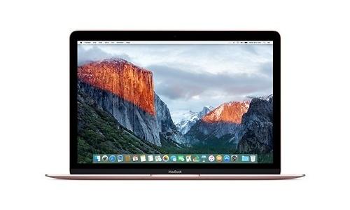"""Apple MacBook 12"""" Retina (MMGL2LL/A)"""