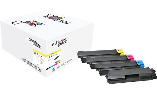 FreeColor TK580-4-FRC
