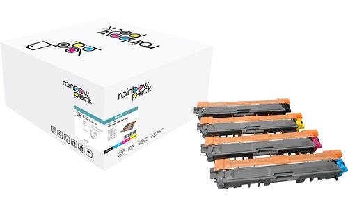 FreeColor TN241-4-FRC