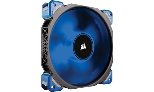 Corsair ML140 Pro LED Blue 140mm