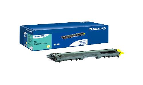 Pelikan 4236784 Yellow