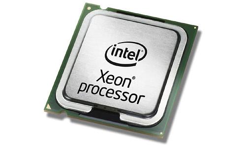 Intel Xeon E5-2667 v4 Tray