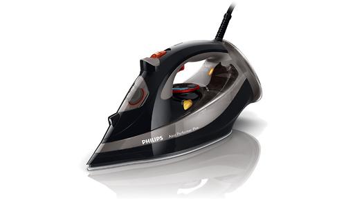 Philips GC4521 Black