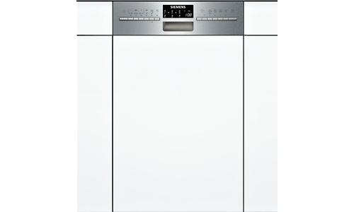 Siemens SISR56T597EU
