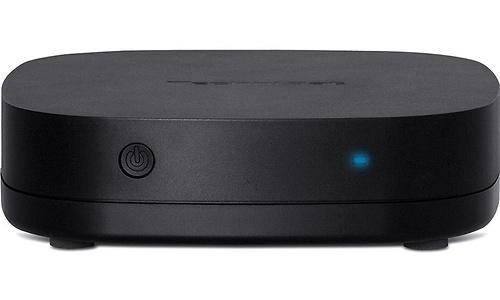 TechniSat DigitRadio MR1 Black