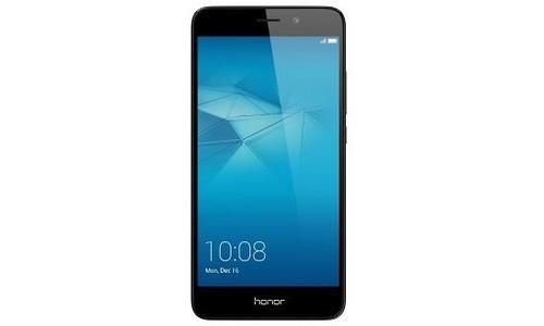 Honor 5c Grey