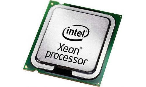 Intel Xeon E5-4650 v2 Tray