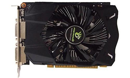Manli GeForce GTX 750 2GB