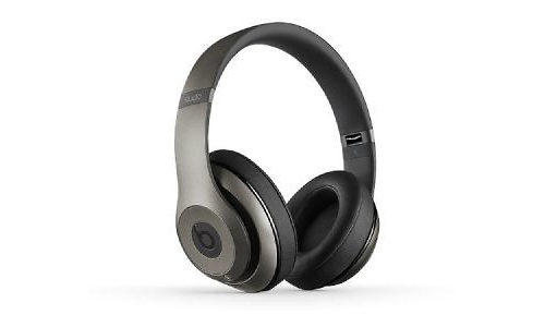 Beats by Dr. Dre Studio Wireless Titan