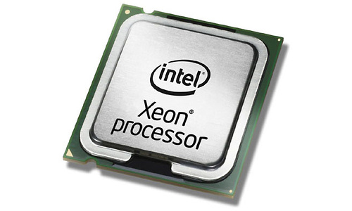 Intel Xeon E5-2630L v4 Tray