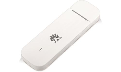 Huawei E3372W White