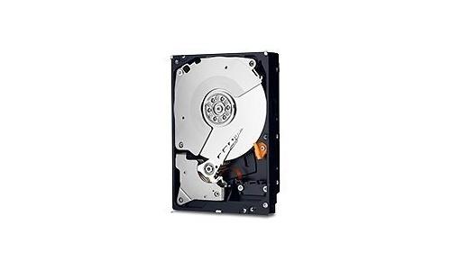 Western Digital Black 4TB