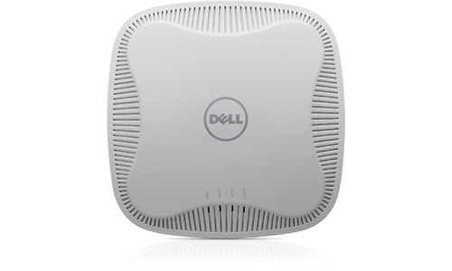 Dell PowerConnect W-AP103