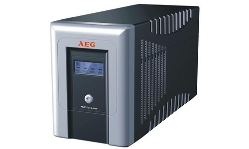 AEG Power Solution Protect A