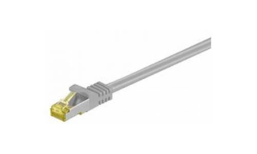 MicroConnect SFTP7075
