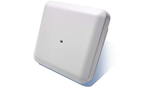 Cisco AIR-AP3802I-E-K9