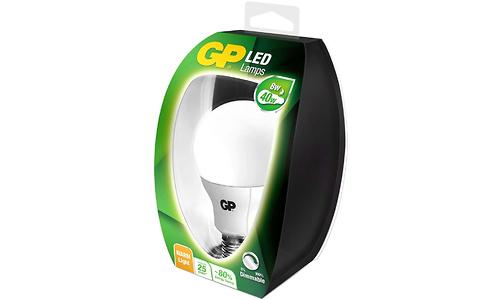 GP 069089-LDME1