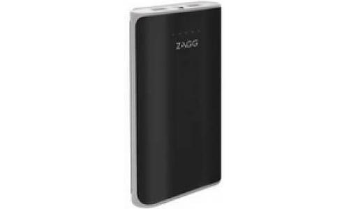 Zagg Ignition 12 Black