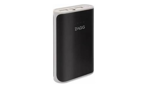 Zagg Ignition 6 Black