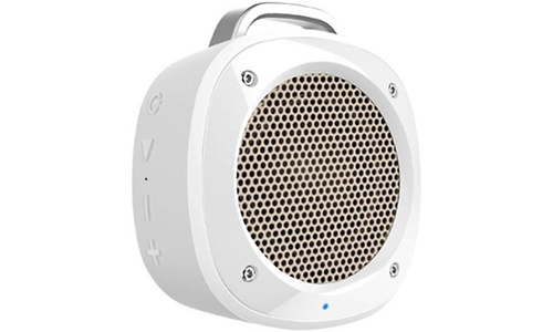 Divoom Airbeat-10 Bluetooth Speaker Pearl White