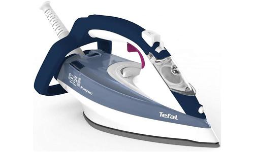 Tefal FV5549
