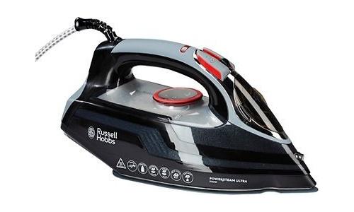 Russell Hobbs 20630-56 Power Steam Ultra