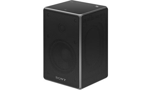 Sony SRS-ZR5B
