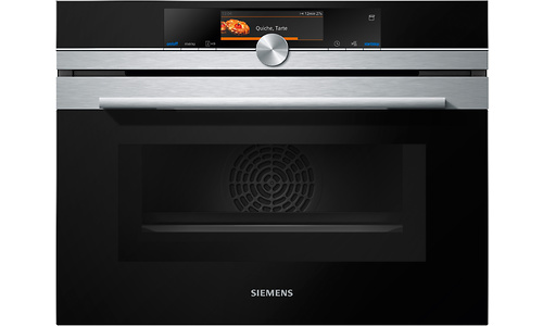 Siemens CN678G4S6