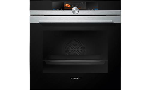 Siemens HB678GBS6